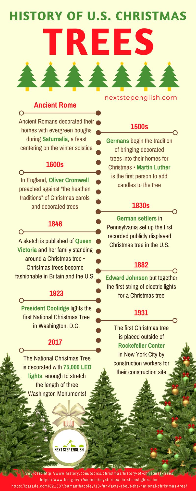 Christmas-Tree-History-Christmas-Tree-Timeline-Next-Step-English.png