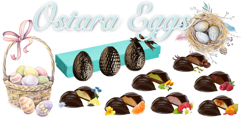 ostara-egg-collection.png