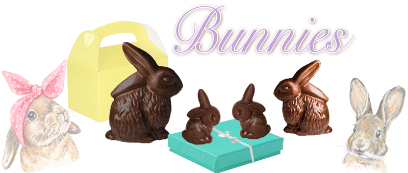 bunnies-collection.png