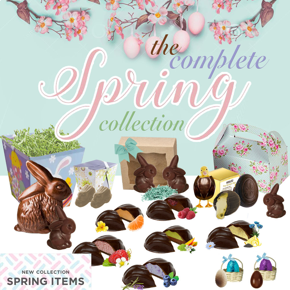 Complete Spring Collection with background.jpg