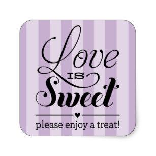 love_is_sweet_wedding_sticker_lavender_purple-r16d6a2cf76c84f899c48e91be9d8c9c4_v9wf3_8byvr_307.jpg