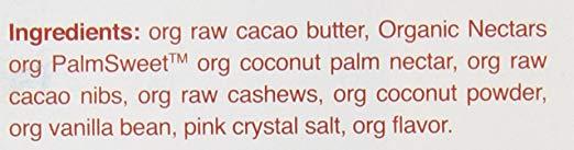 milk chocolate organic nectars.jpg