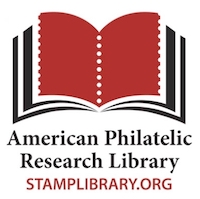 stamps_library_logo_200.jpg