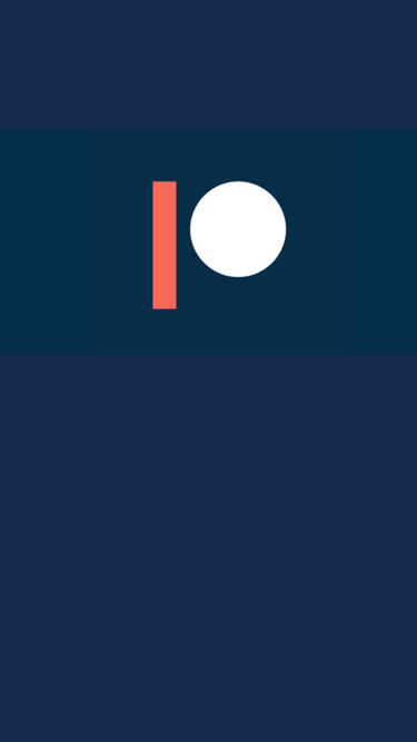 patreon 1.png