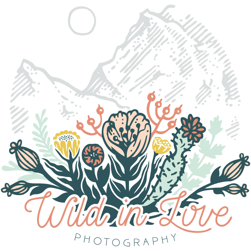 WildLove_FullLogo_Color_S.png