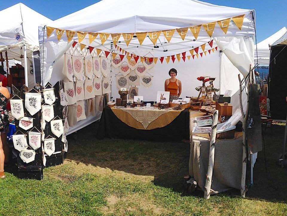 Newport Folk Festival (Newport, RI), Summer 2015