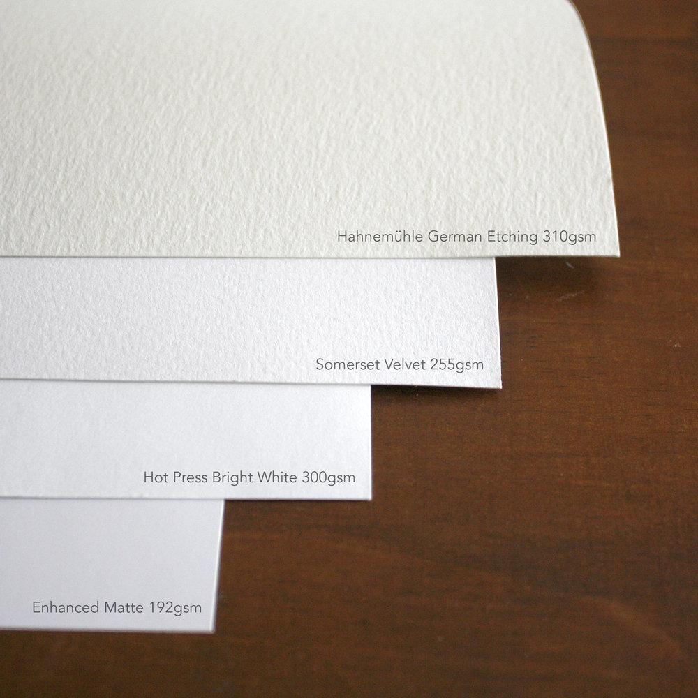 PaperSamples_titles.jpg