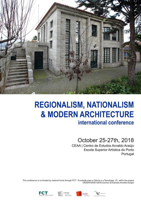 cartaz-regionalismo_orig.jpg