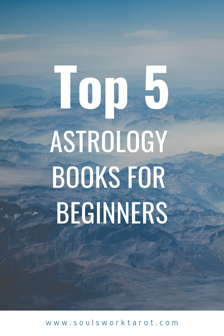 top astrology books for beginners.png