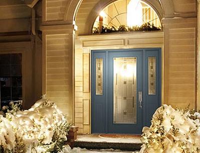 door-header.jpg