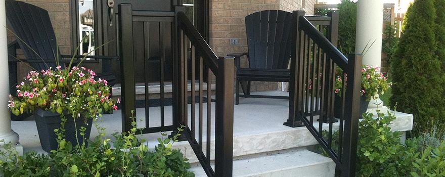 railings-slider.jpg