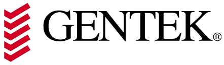gentek_logo.png