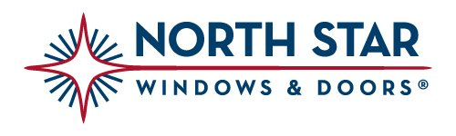 north star logo.jpg
