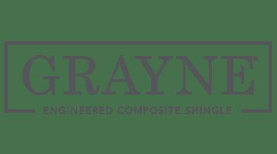 grayne_logo.png
