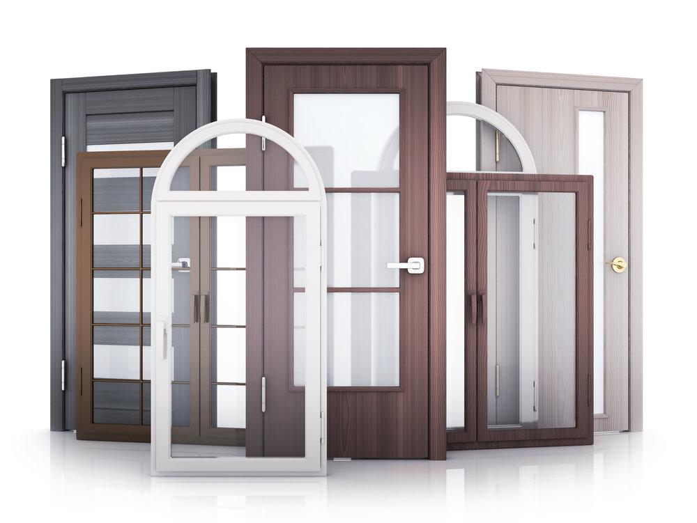 Windows&DoorsStock.jpg