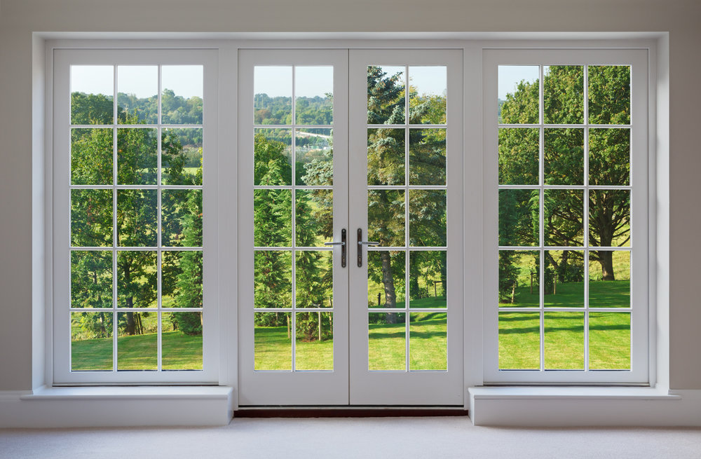 Windows&DoorsInterior.jpg