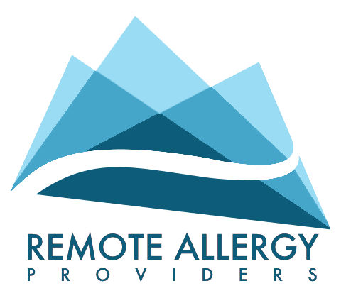 Remote Allergy Providers