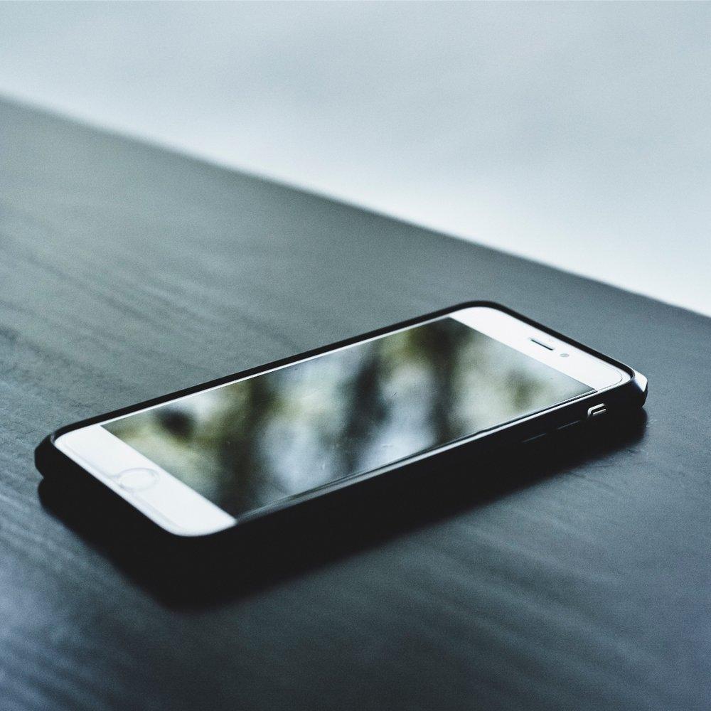 small-phone.jpg
