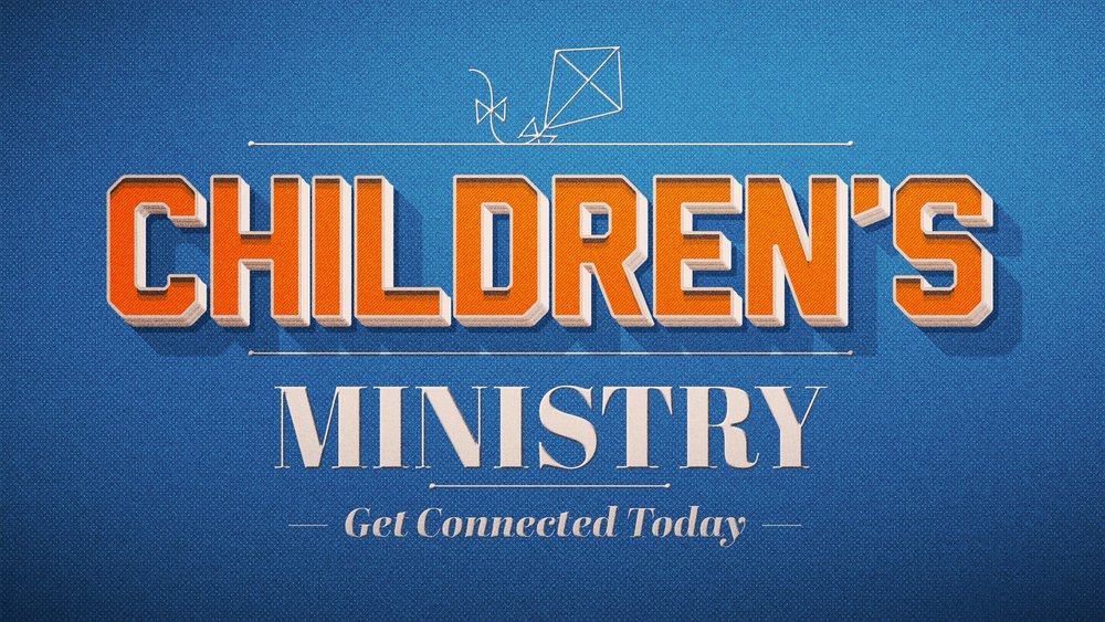 ministry_set_children_s_ministry-title-1-Wide 16x9.jpg