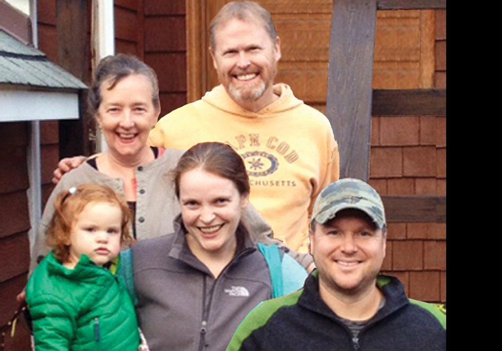 jonathan spoons family.jpg