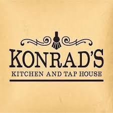 Konrad's.jpeg