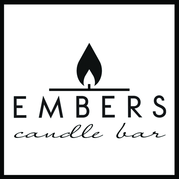 Embers Candle Bar