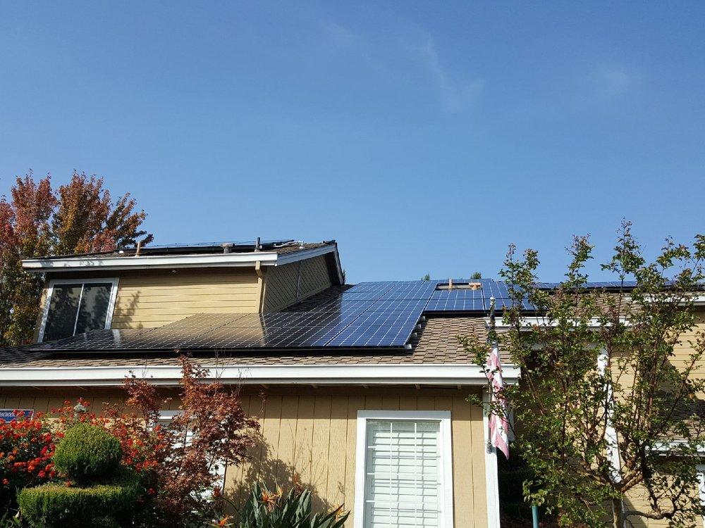 solar_panels_energy_daycare.jpg