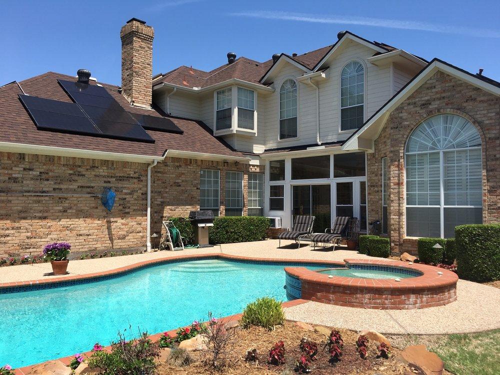 solar_panels_pool_electricity.jpg