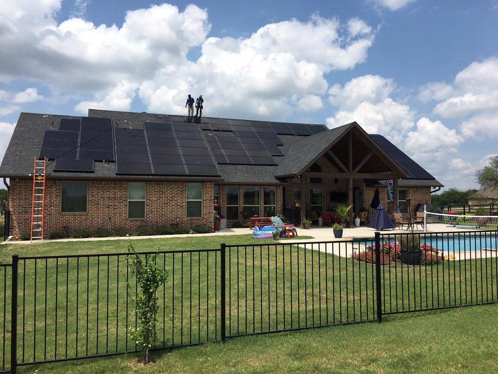 solar_panel_project_aphelion_solar.jpg