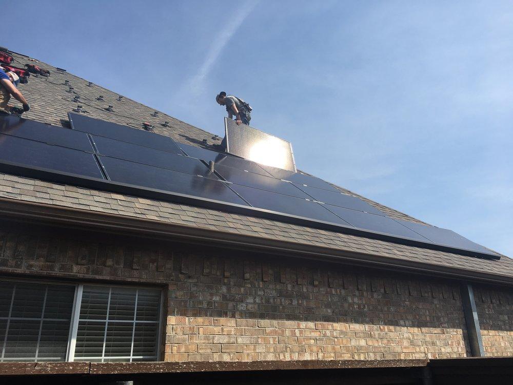 solar_panel_installation_energy.jpg