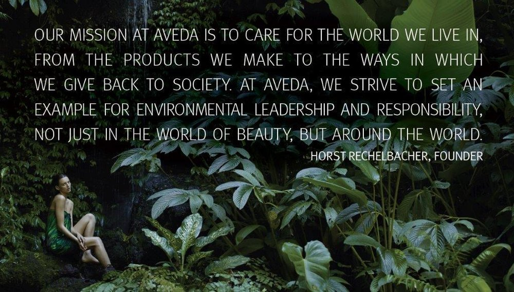 Aveda-mission-statement.jpg