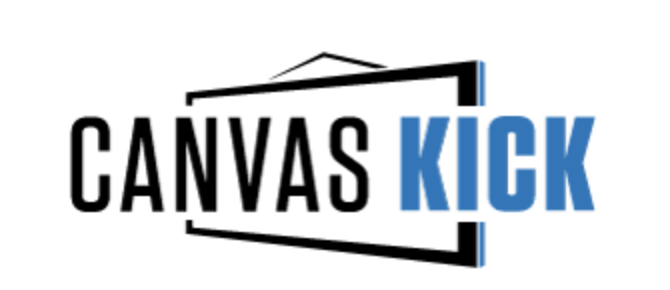 COMING SOON   Canvas Kick is a custom canvas company, promoting local artists. Find my giclee canvas & fine art prints here.
