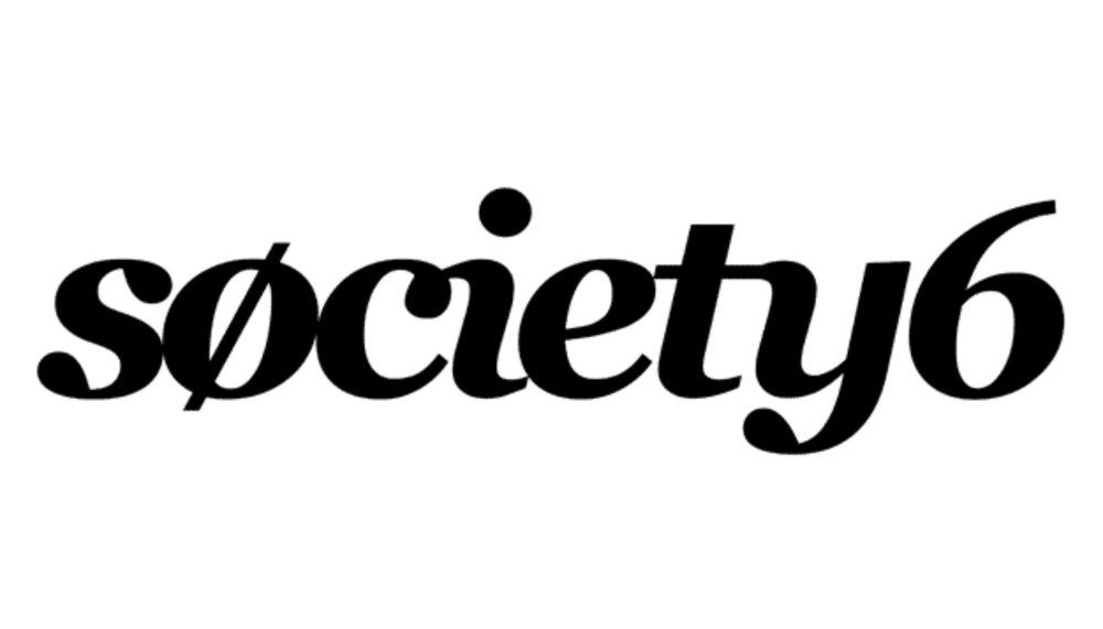 Society6 logo.jpg