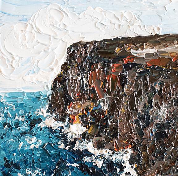 Orkney Island_web.jpg