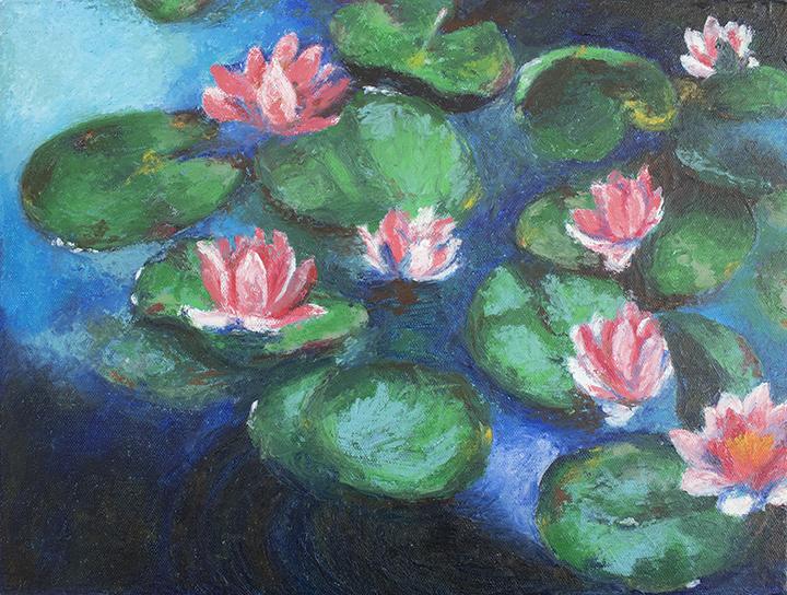 Water Lilies-web.jpg