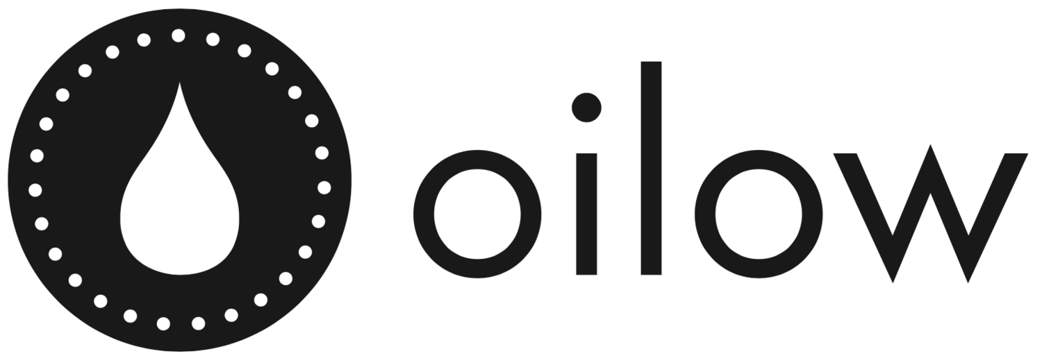 Oilow