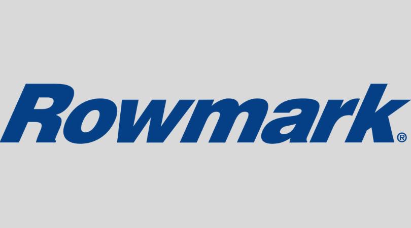 RowmarkLogo.png