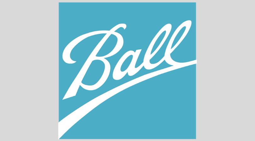 BallLogo.png