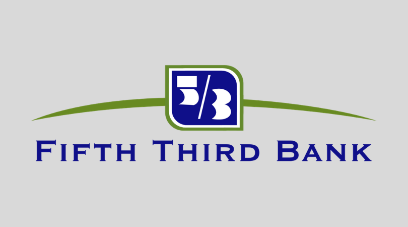 FifthThirdLogo.png