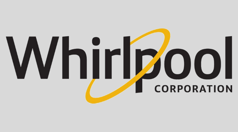 WhirlpoolLogo.png