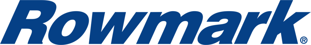 Rowmark Corporate Logo.png