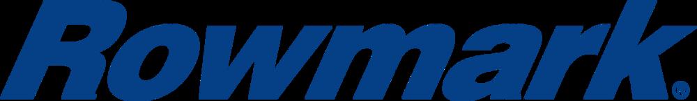 Rowmark Corporate Logo.png