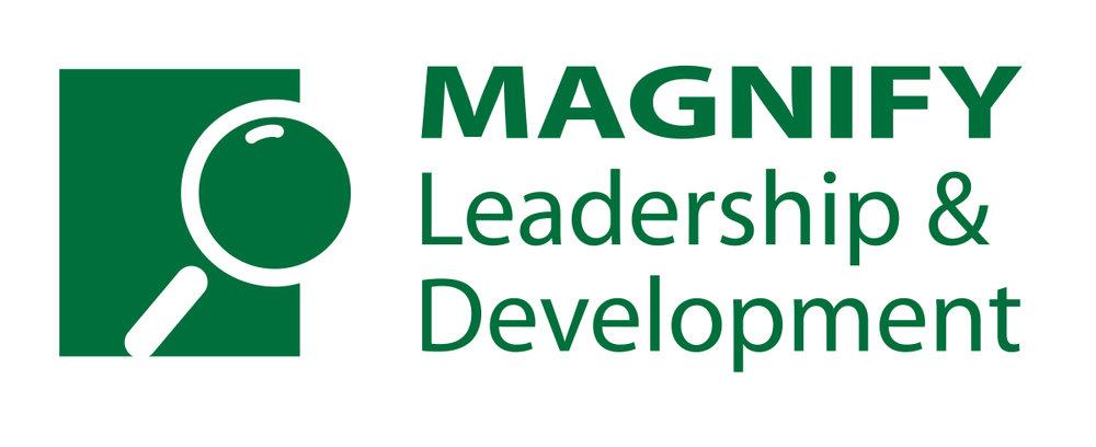 magnify-final.bigger (1).jpg