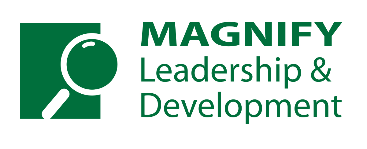 Magnify Leadership & Development