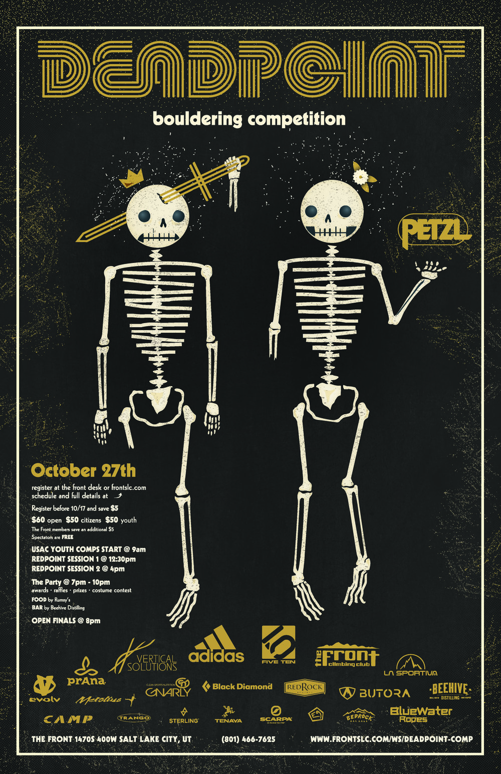 Deadpoint Poster 2018.jpg