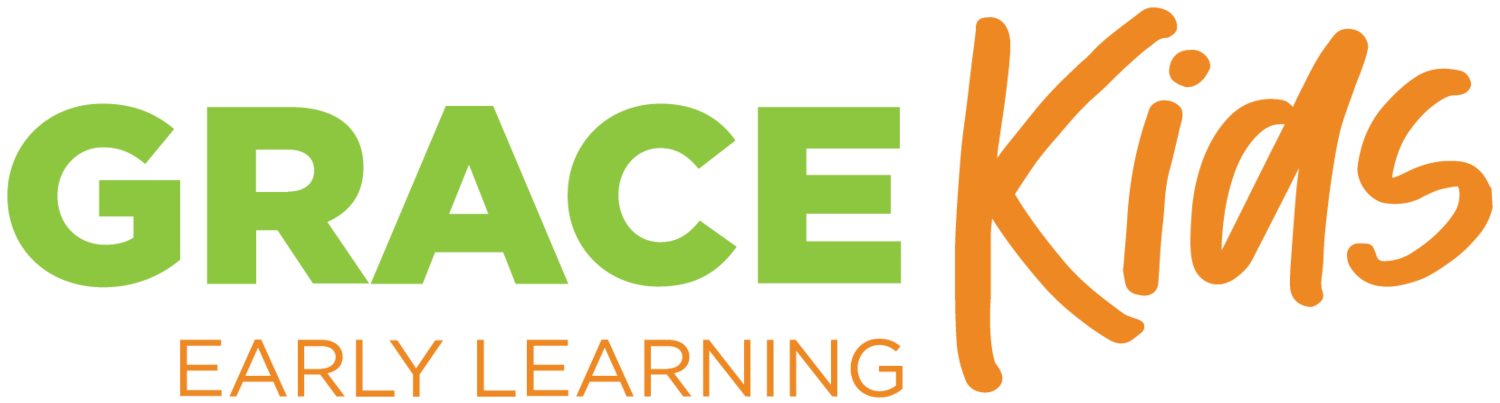 Grace Kids Early Learning