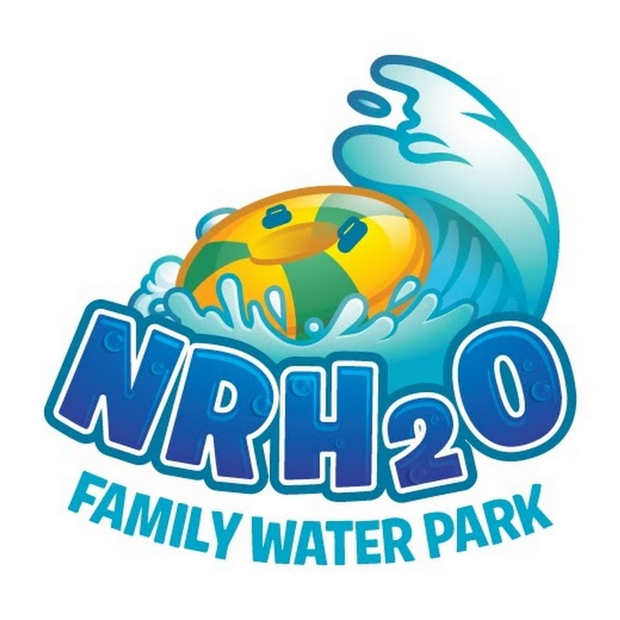 NRH2O.jpg