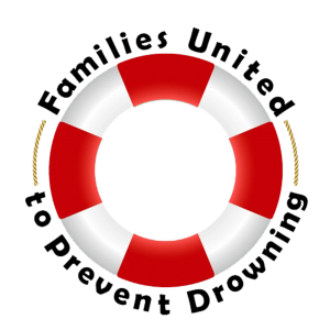 FUTPD-logo-transparent-background-copy-300x300.png