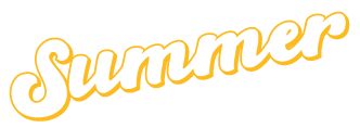 Jamaica Summer Games