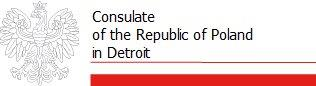Consulate of the Republic of Poland in Detroit